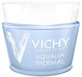 Vichy Aqualia Day Spa 75ml