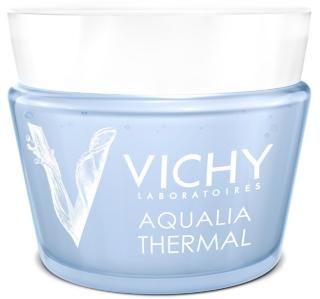 Vichy Aqualia Day Spa 75ml