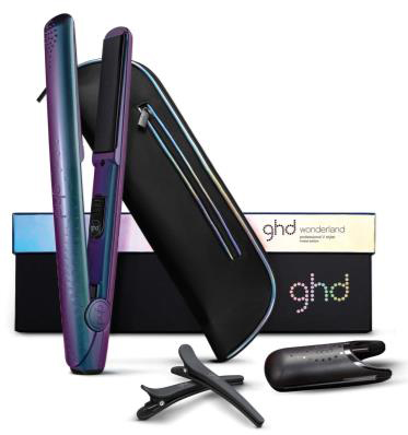 ghdstylerlimitededitionwonderland2013collection