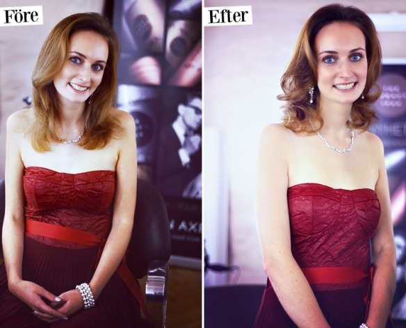 magic_style-brush-fore-efter