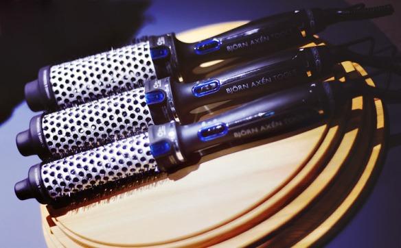 obh-nordica-bjorn-axen-magic-style-brush