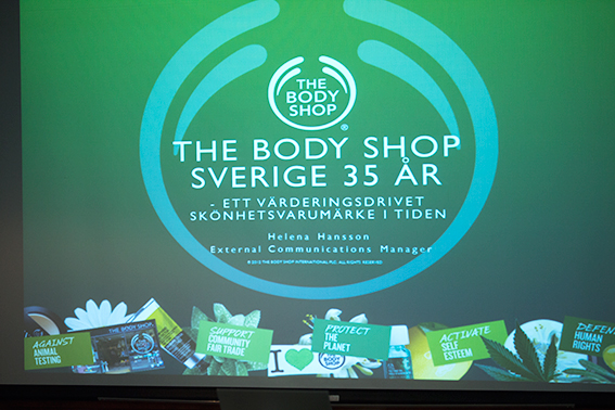 thebodyshopsverige